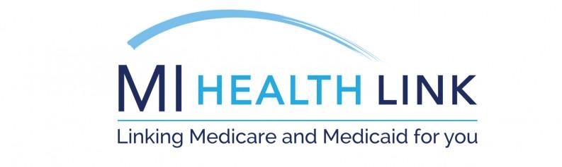 mi health link